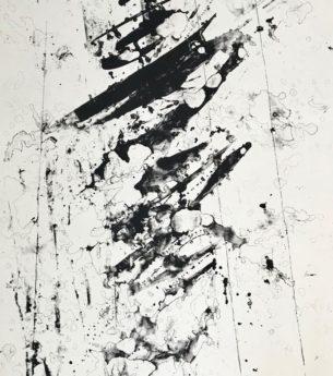 Print014